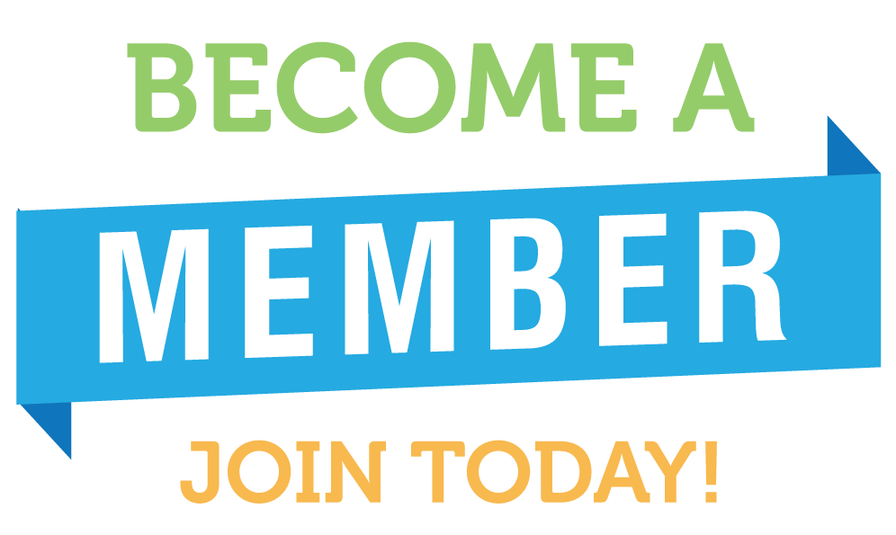 Membership Benefits - The SABSA Institute - Become a Member