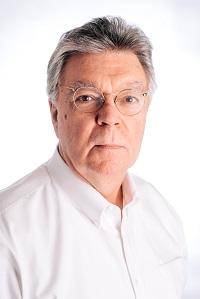 John Czaplewski