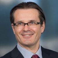 Peter Nikitser